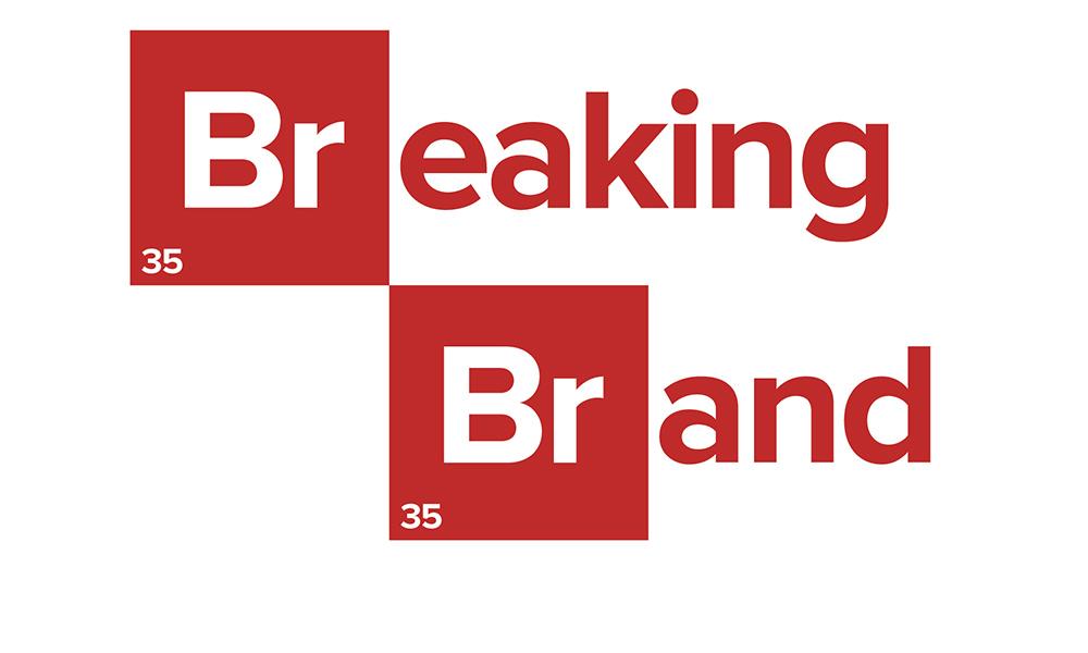 Что такое бренд бизнес