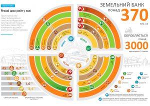 mhp-infographics-01