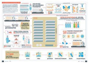 mhp-infographics-05