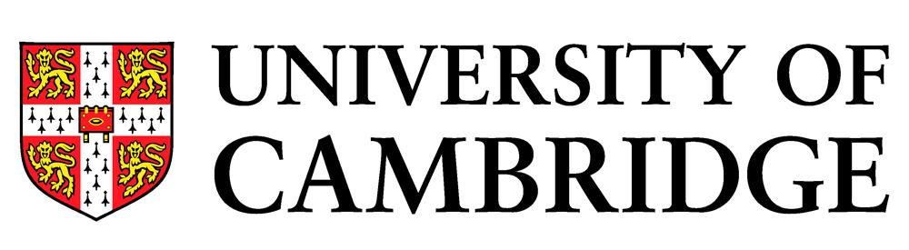 логотип университета разработка