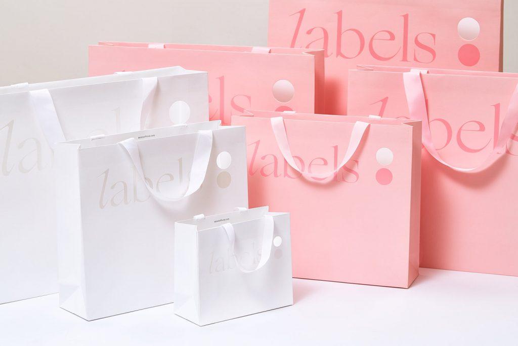 Дизайн упаковки - важная составляющая коммерческого успеха продукта