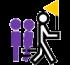 dynamic-identity-icons-01-02