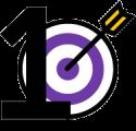 dynamic-identity-icons-04-01